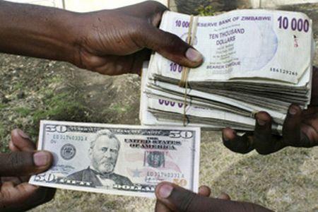 zimbabwe-inflation_1292